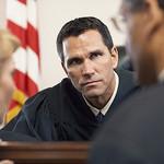 Before Judge