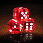 roll dice