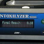 intoxilyzer