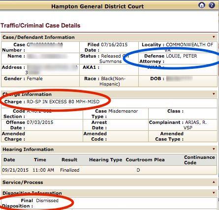 Hampton GDC - 2015.09.21 censored