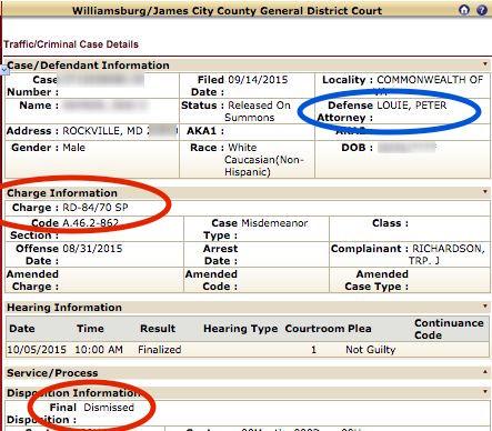 Williamsburg GDC - 2015.10.05 censored