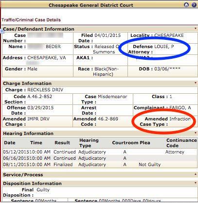 Chesapeake GDC - 2015.08.11 censored