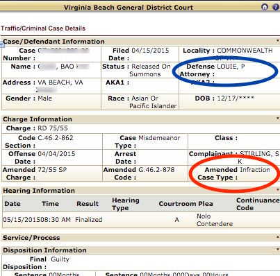 VB GDC - 2015.05.15 censored
