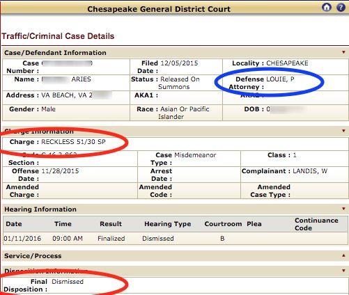 Chesapeake GDC 2016.01.11a censored