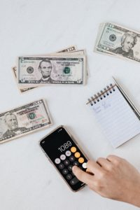 cost-money-hire-attorney
